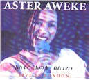 Aster Aweke: Live in London