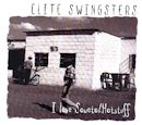 Elite Swinsters: I love soweto hotstuff